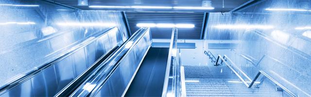 MATIZ Elevator Co , Ltd